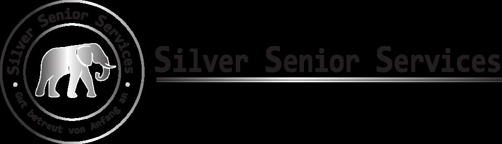 Silver Senior Services